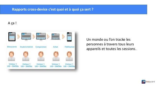 Mise En Place Du Suivi Multi Appareil Google Analytics Pour Prestasho