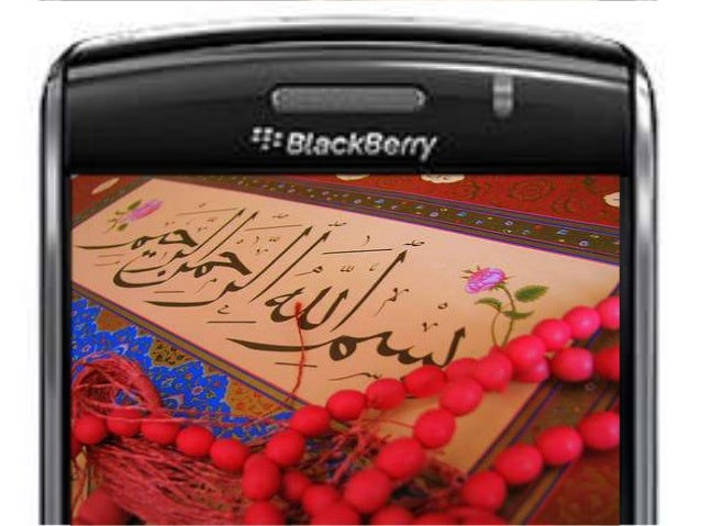 GROUP NO.4   Fatima Asghar   BB-10-01   Waqar Akhtar    BB-10-02   Usama Shahzad   BB-10-15   Saira Ejaz      BB-10-21...