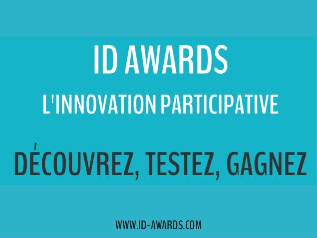 K WWW.ID-AWARDS.COM