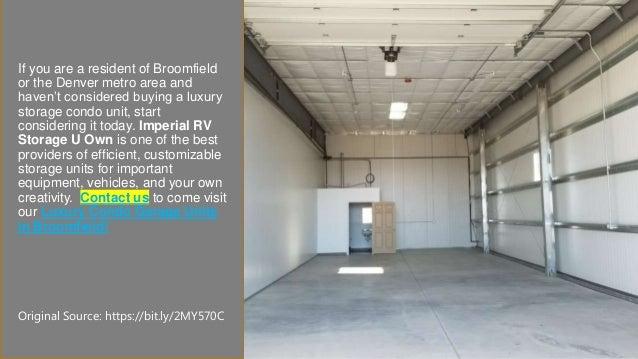 Storage Units Broomfield Dandk Organizer