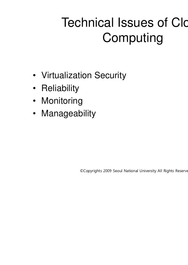 an introduction to the issue of the attacks on computers Computer as method of attack: launching offensive attacks requires the use of computers stuxnet, an example of malicious computer code called a worm, is known to attack automated control systems, specifically a model of control system manufactured by siemens.