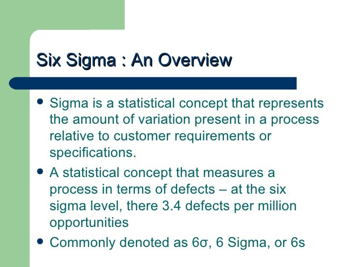 """six sigma overview Six sigma fitness™ is a data driven client focused results oriented scientifically valid health and fitness methodology predicated on a system of """"assess, test and progress"""" quickly record data on a laptop, tablet or phone and get immediate results."""
