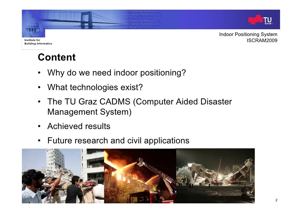 why do we need disaster management The disaster recovery plan should be prepared by the disaster recovery committee, which should include representatives from all critical departments or areas of the department's functions the committee should include at least one representative from management, computing, risk management, records management, security, and building maintenance.