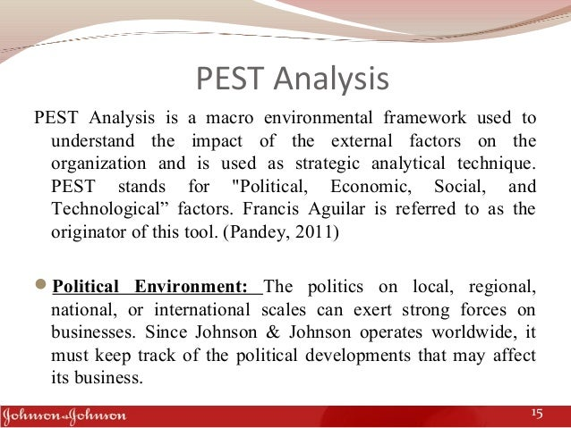pest analysis of banks of pakistan The banking industry has grown highly fragmented here is a pestle/pestel  analysis highlighting the effect of these factors on the banking.