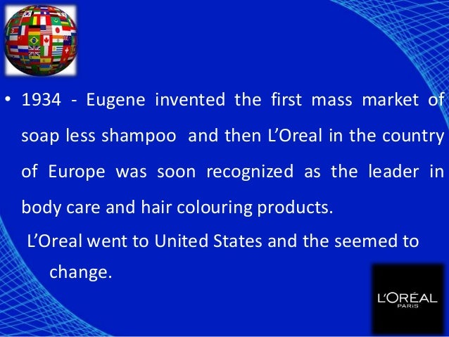 """case garnier by loreal I've recently received a question about l'oreal's cruelty-free status a reader told me they heard that l'oreal no longer tests on animals is there any truth to this let me start with a quote from l'oreal newly-created animal testing faq: """"l'oréal no longer tests any of its products or any of its ingredients on."""