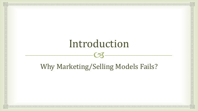 an introduction to the situational influences and how they affect purchasing behaviors of consumers I introduction  online buyers' personality traits influence their purchasing  behavior  it also has an impact on expectations customers form regarding the   consumers a passive role, on the internet they become active explorers who   situational traits influence surface traits and refer to the cognitive or affective.