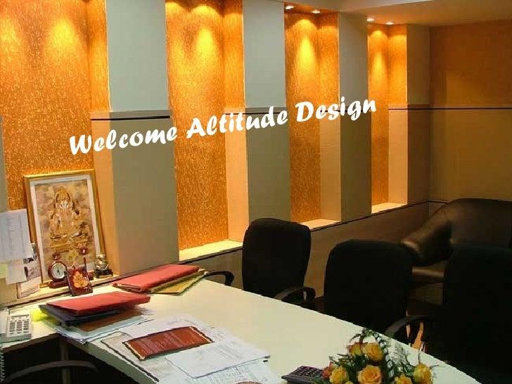 Corporate Interiors Office Interiors In Delhi Architects In Delhi A