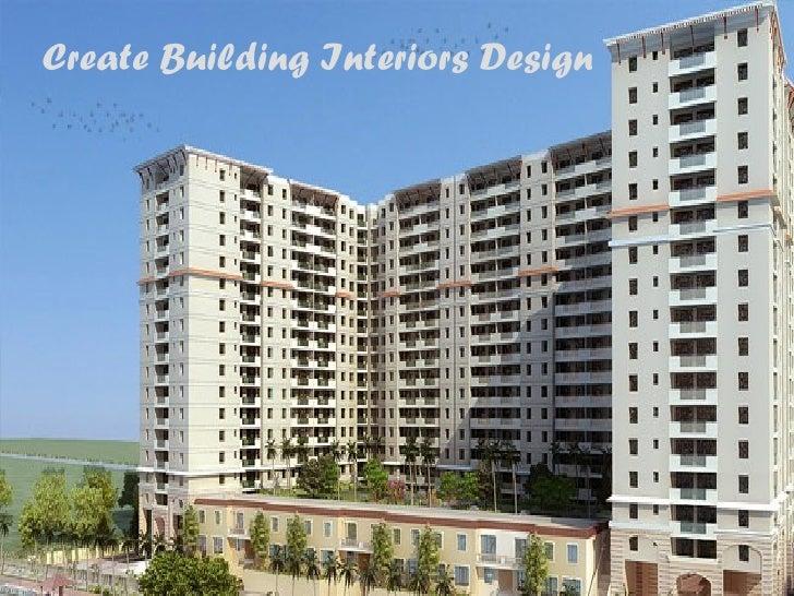 Corporate Interiors Office Interiors In Delhi Architects A