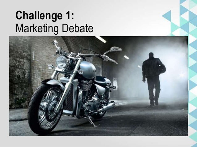 nike case philip kotler A case study of nike with identifying marketing challenges and addressing how those  (philip kotler, 2011.
