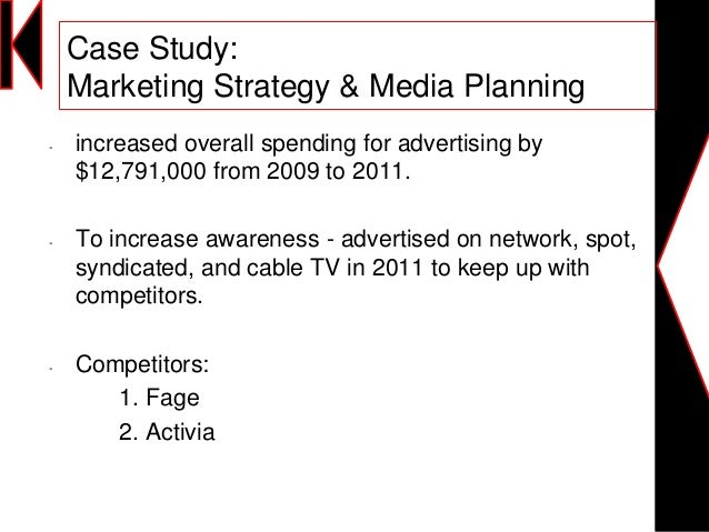 nielsen media research case study 1 answer to 6 nielsen media research conducted a study of household television viewing times during the 8 pm to 11 pm time period.