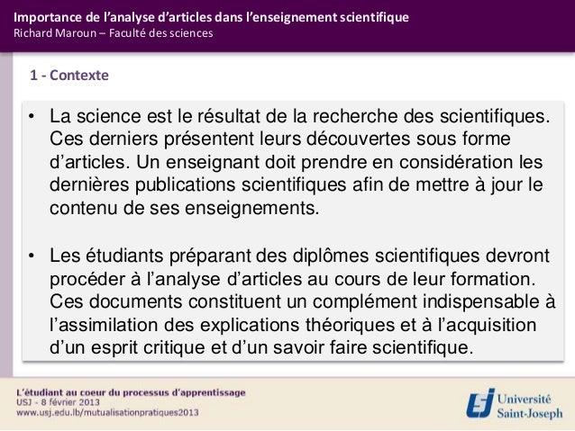Presentation   maroun-fs-original Slide 2