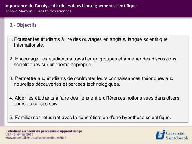 Presentation   maroun-fs-original Slide 3