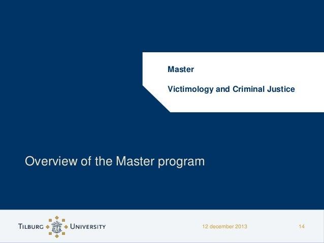 Criminal Justice Bachelor\'s Degree