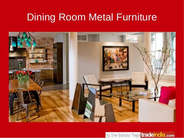 wrought iron garden chairs u0026 table 11 dining