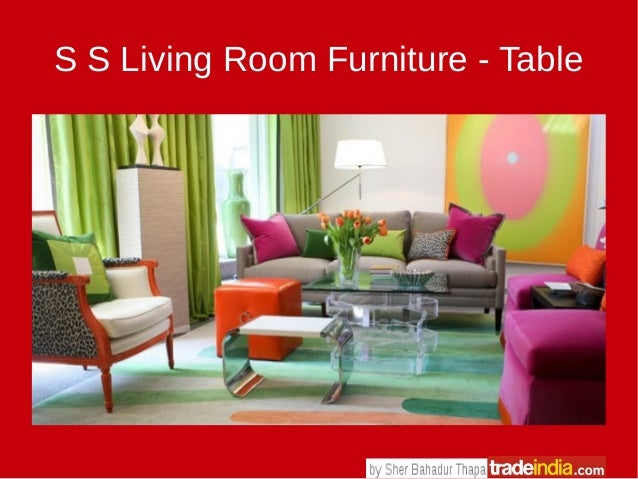 metal furniture types guide to buyers suppliers
