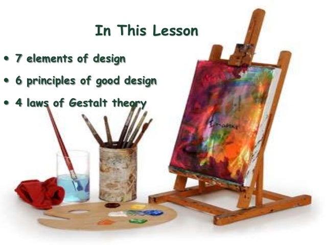 Presentation mini art school Slide 2