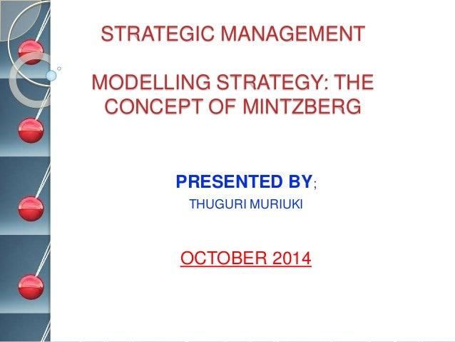 The Top 15 Strategic Management Books