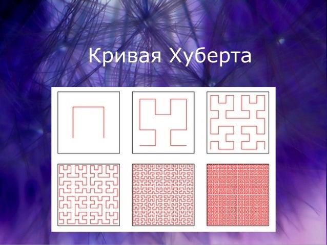 www.newcode.ruКривая Хуберта