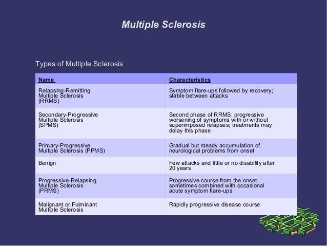 Persuasive essay genetic engineering image 1