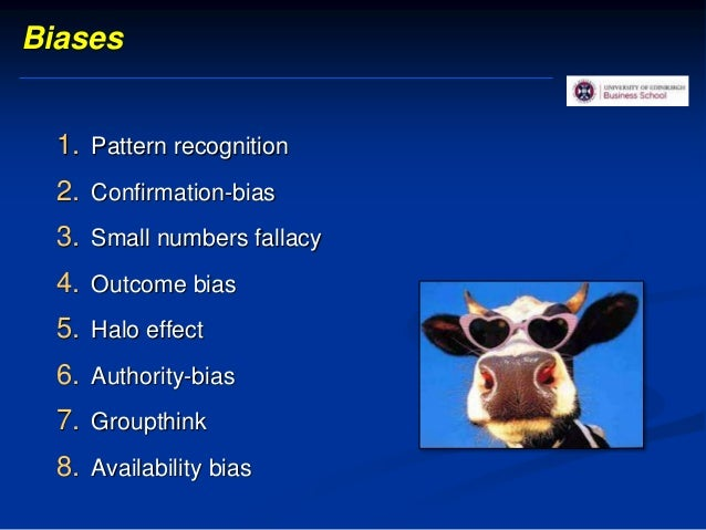 Bounded rationality limbic system and brainstem (system 1) neo cortex (system 2)