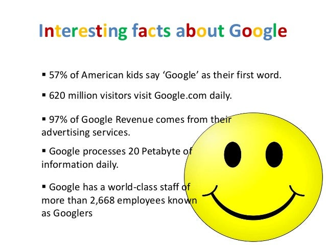how to make a presentation on google