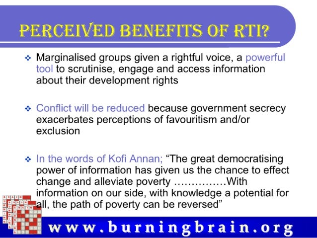 essay writing on right to information act We are providing many paragraphs, long essay in very simple language with the boundaries of different words here here you can find essay on right to information act (rti) : revolutionary.