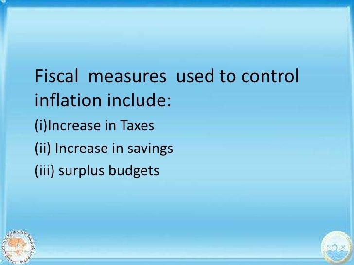 Presentation on inflation & effect on bangladesh youtube.