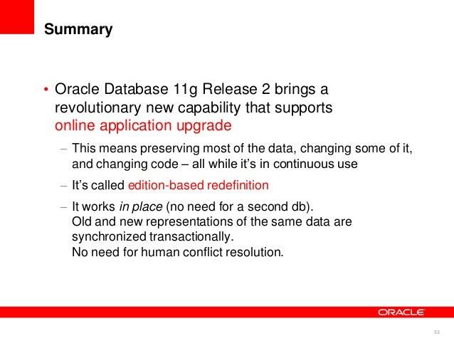 Oracle matchmaking bug