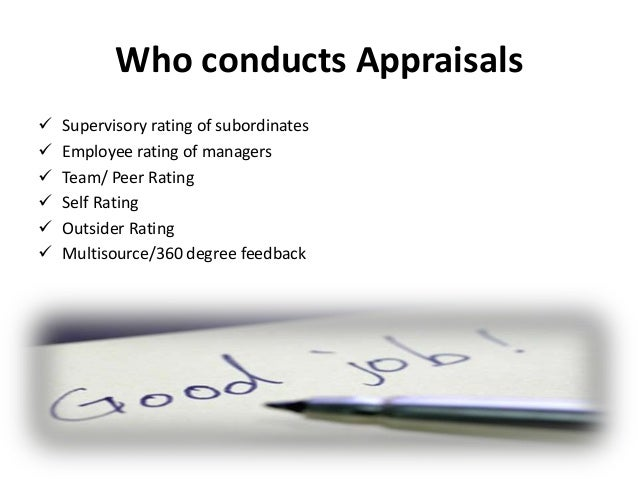 appraisals promotions dismissals Performance appraisal or promotions similarly, appraisal results can be used to identify the poorer performers who may require some form of counselling, demotion, dismissal or decreases in pay interestingly.