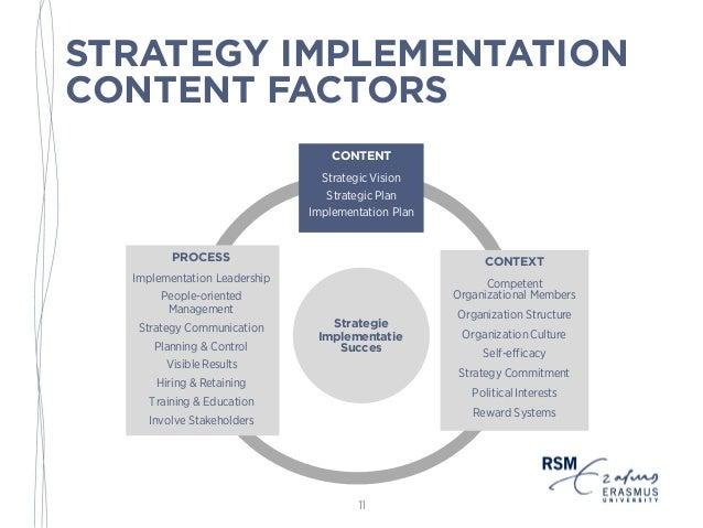 corporate strategic planning pdf