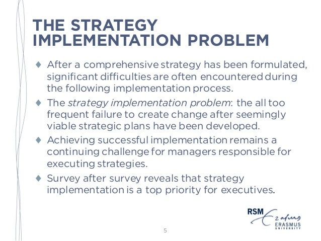 Implementation strategies: recommendations for specifying and reporting