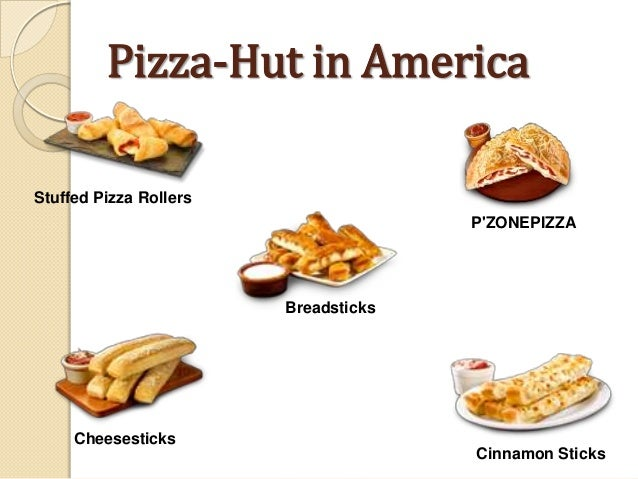 the management of pizza hut incorporates commerce essay This report on analysis of management of pizza hut would not have been possible without the kind support and help of the management we take this opportunity to.