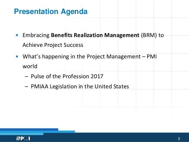 creating lasting value benefits realization management pdf