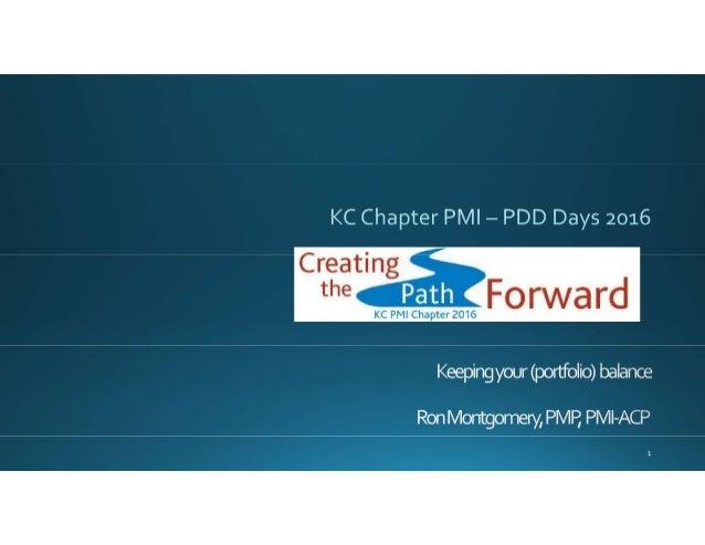 Strategic Planning Project Portfolio Management Project Execution