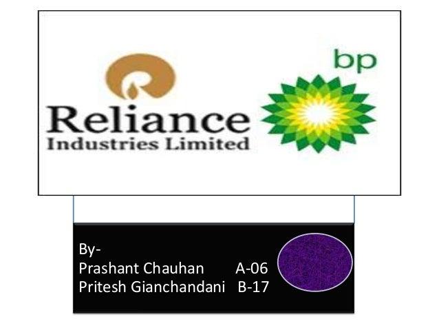 By-Prashant Chauhan     A-06Pritesh Gianchandani B-17