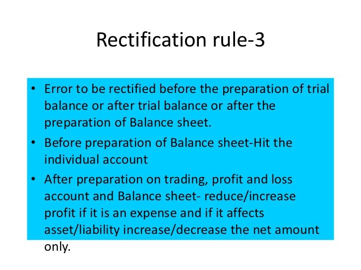 preparing projected profit and loss account How to prepare a trading and profit and loss account and a balance sheet example of trading account, profit and loss account, and balance sheet.