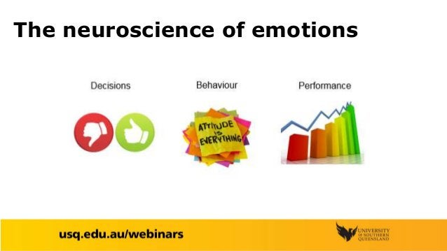 Building resilience and emotional intelligence