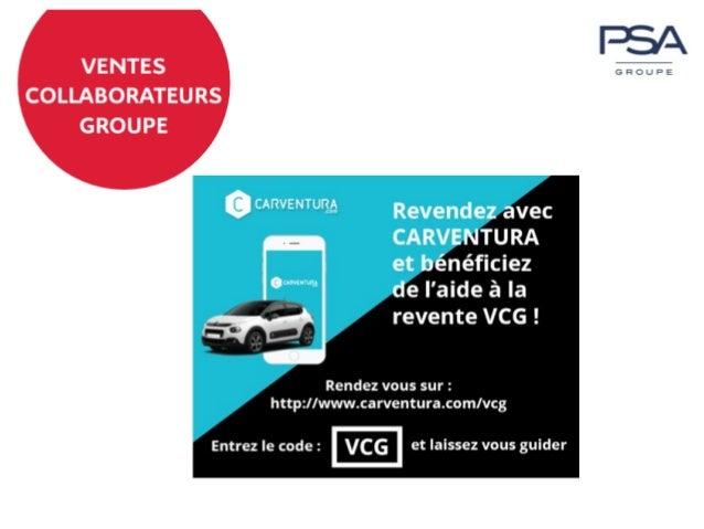 Collstore Citroen : service voitures vgc l 39 assembl e g n rale 2018 aafm ~ Nature-et-papiers.com Idées de Décoration