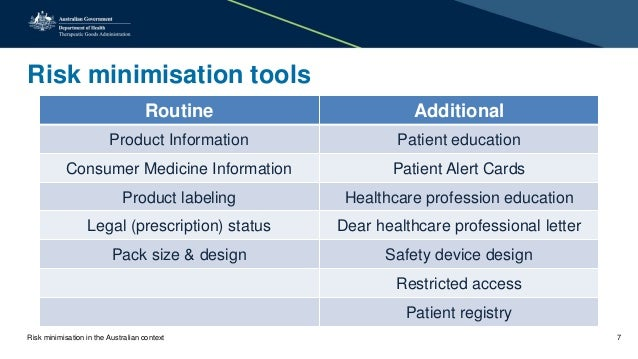 risk minimisation in the last Or 10392nat course in emergency asthma management (in the last 3 years)   section 2: individual asthma risk minimisation plan.