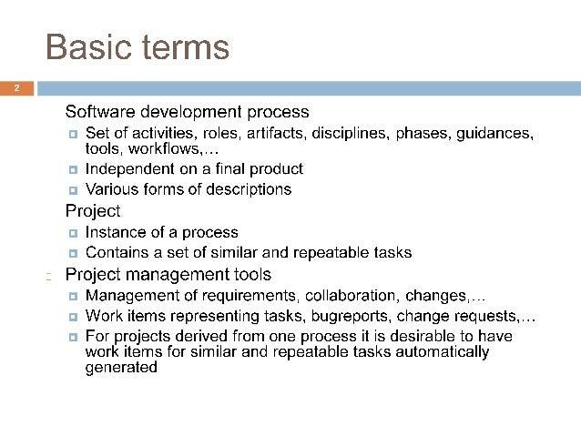 Presentation -rmc-to-rtc Slide 2