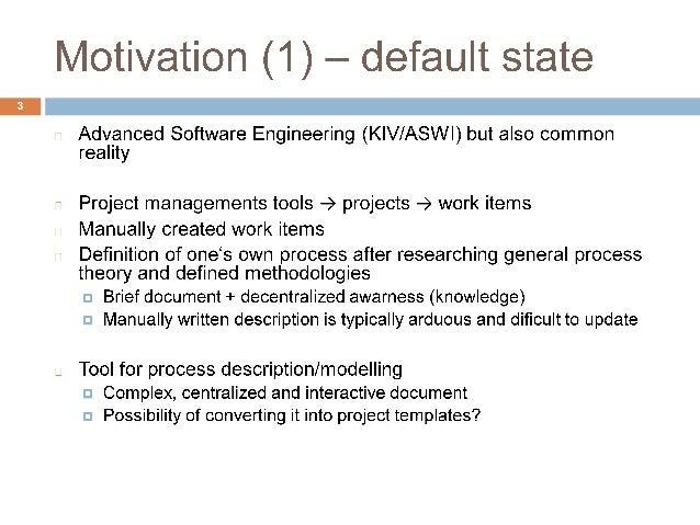 Presentation -rmc-to-rtc Slide 3