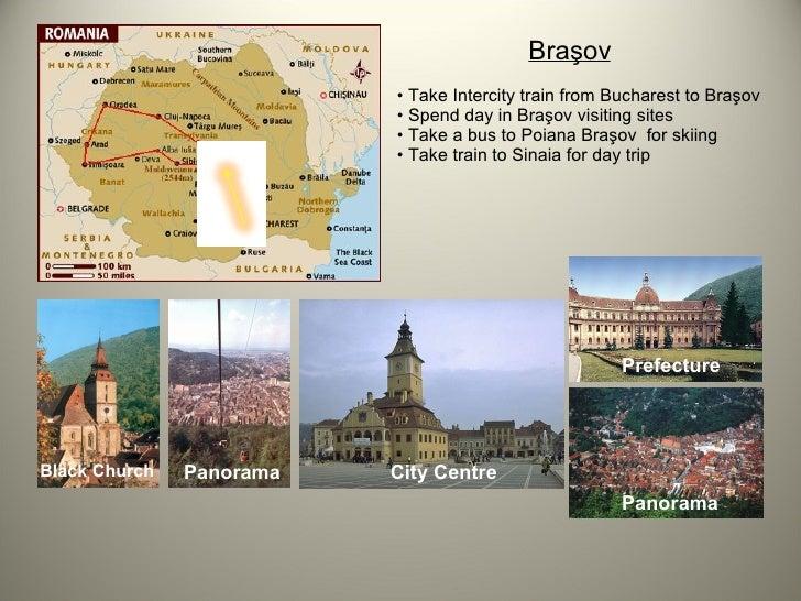 Presentation Romania Slide 2