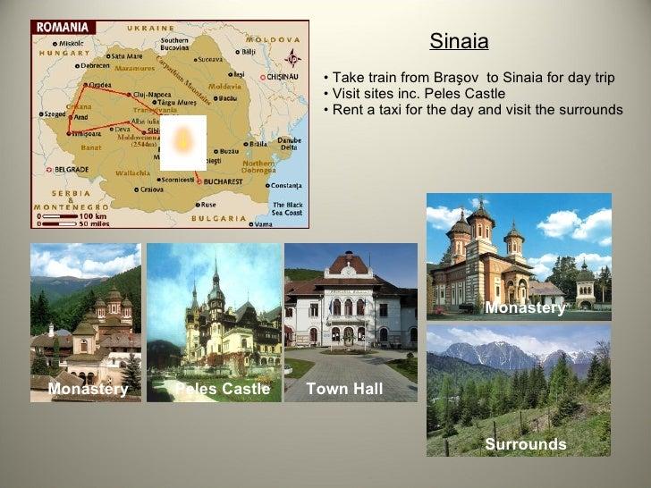 Presentation Romania Slide 3
