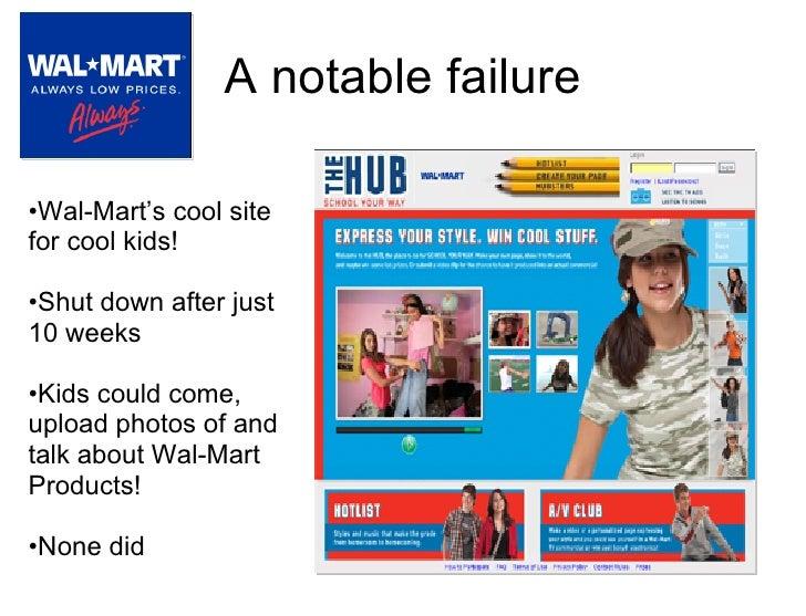 Why Did Walmart Leave Germany?
