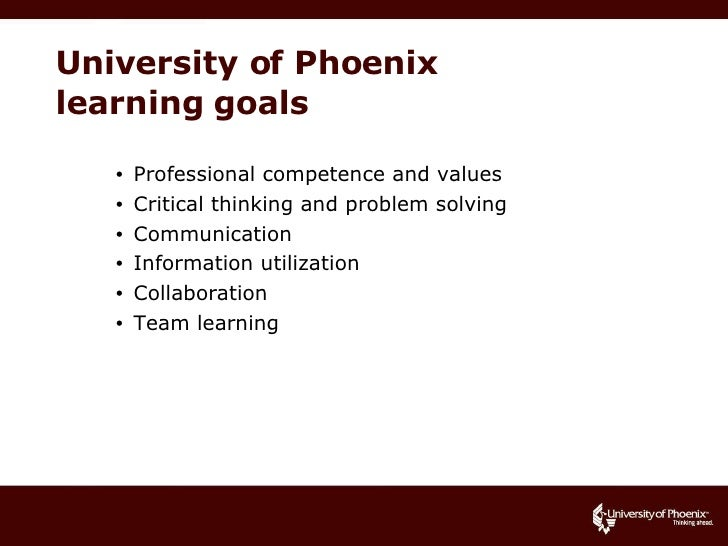 university of phoenix material strategies to develop critical thinking Study tch510 secondary teaching methods from university of phoenix   classroom are examined, including communication, collaboration, creativity, and  critical thinking participants develop and evaluate standards-based instruction,  curricular materials, and assessment strategies aligned to 21st-century skills.