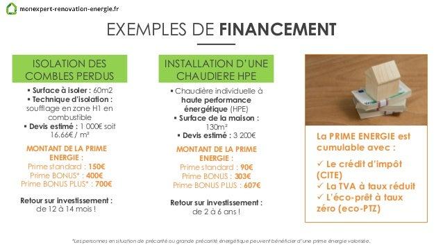 efficacité thermique : les français sont-ils de bons propriétaires ?