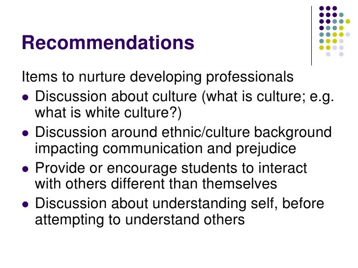 multicultural competency 20 quotes praising cultural diversity 1  10 we are going forward with the idea of a multicultural, a multinational state, trying to live in unity.
