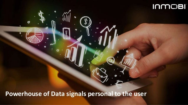How Successful Brand Marketers Combine the Power of Mobile Data Scien…