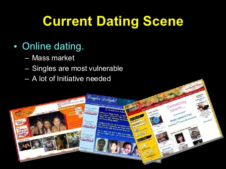 Dating hr manager