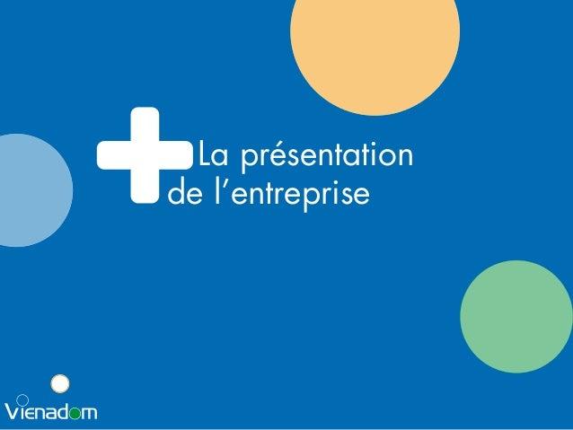 Presentation vienadom 2013-12-18-v1r3 Slide 2